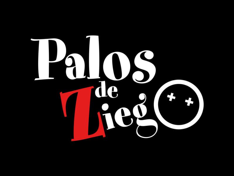 PALOS DE ZIEGO