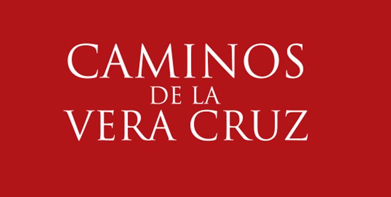 CAMINOS DE LA VERACRUZ